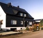 Bad Marienberg Dachdecker, Wärmedämmung, Steildach Vorteil