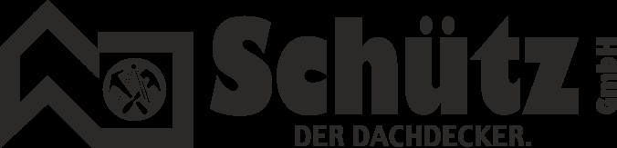 Wandabdichtung, Schütz GmbH, Dachabdichtung Bad Marienberg